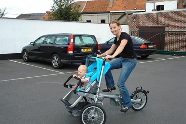 Mieke Cools